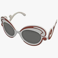 3d sunglasses 5