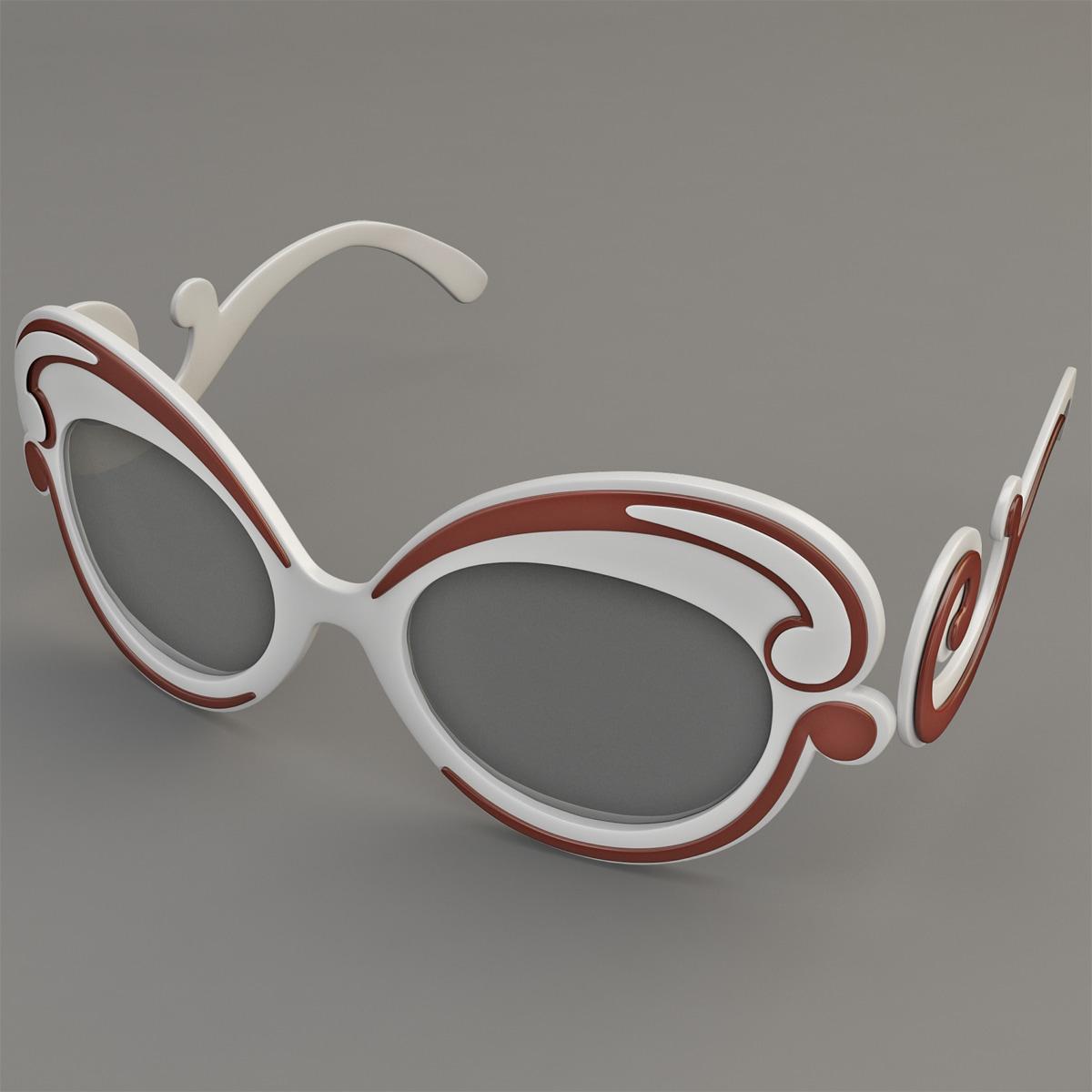 3d sunglasses 5