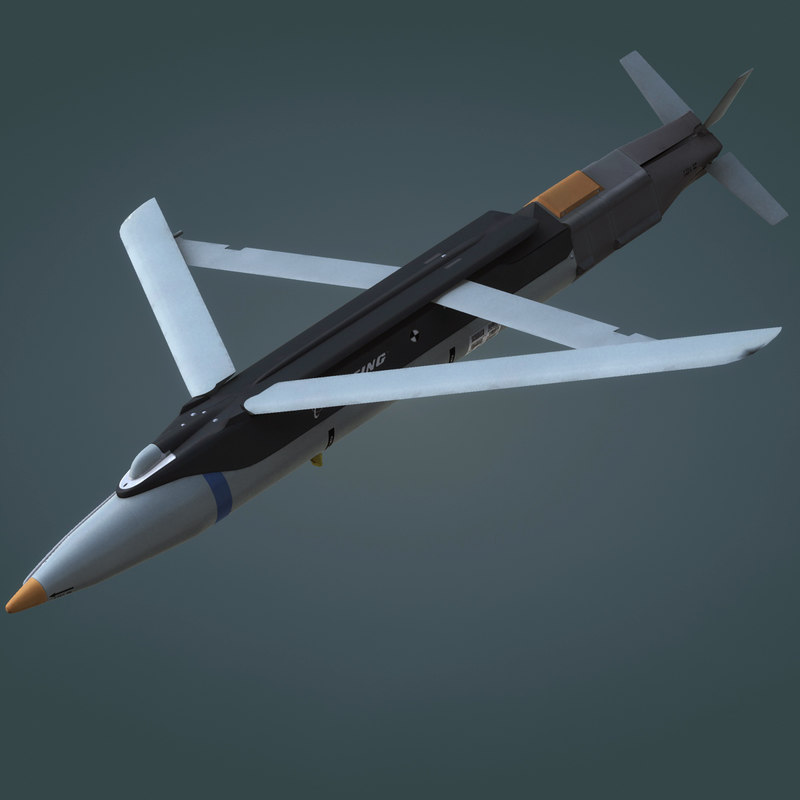 max gbu-39 bomb