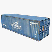 container nyk line