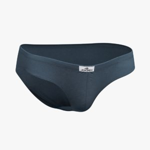 briefs men 3ds
