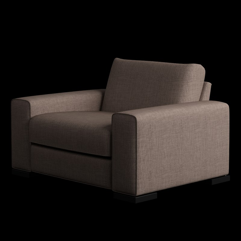 s chair