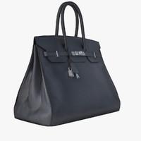 max - hermes birkin bag