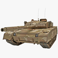 Al-Khalid Type 90-IIM MBT-2000 Main Battle Tank