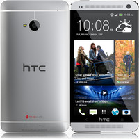 HTC ONE 2013