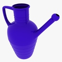 moonshine jug 3D models