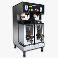 max commercial coffee machine