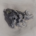 Rock 3D Scan 04