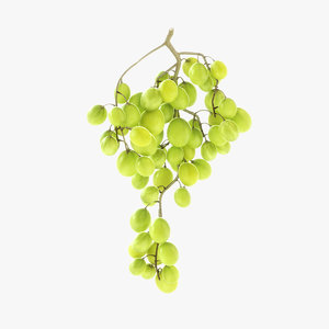 grape max