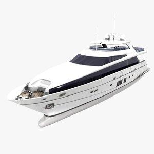 max princess luxury yacht 32