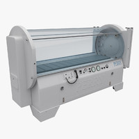 3ds sigma 34 hyperbaric medical