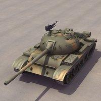 type59 main battle tank 3ds