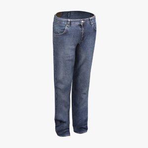 3d jeans men
