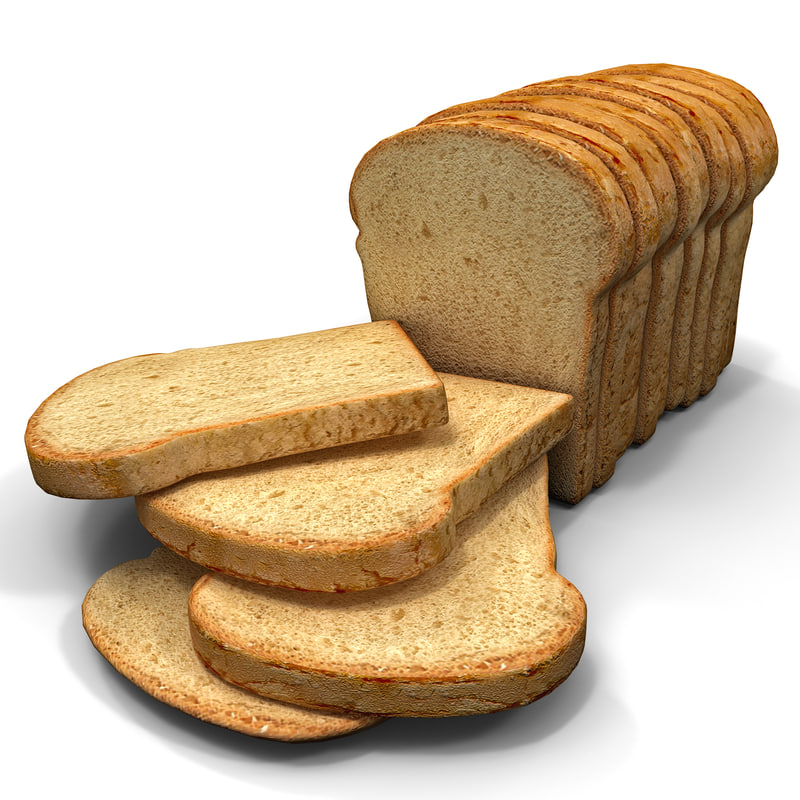 bread 6 max