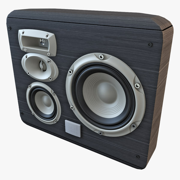 max bookshelf loudspeaker jbl l820