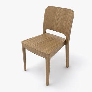 max chair 911