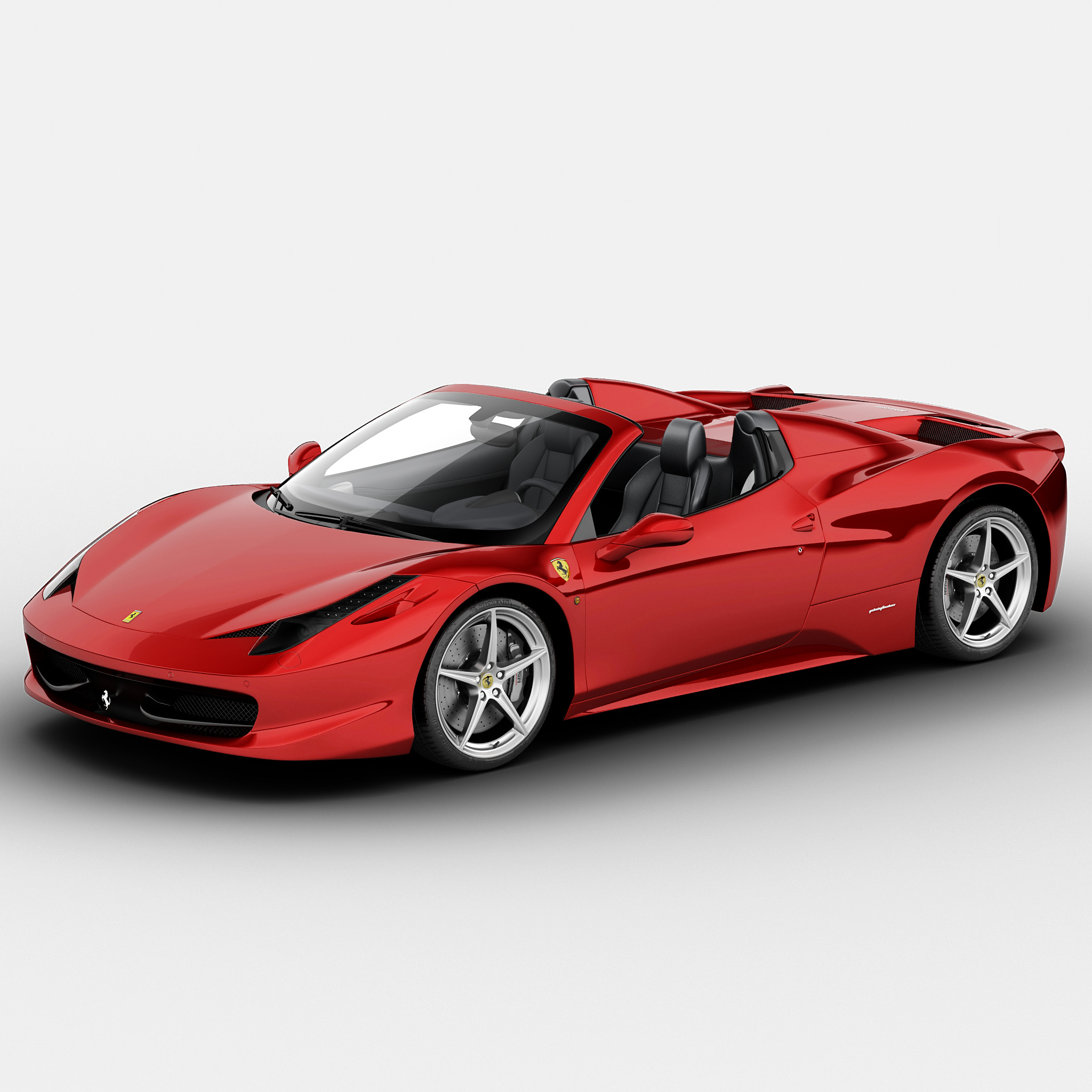 Ferrari 458 Italia Spider 2013_2.jpg