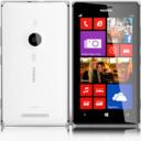 Nokia Lumia 925 3D models