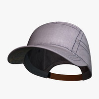 Goorin Brothers Road Bike Cap