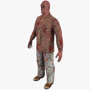 max zombie 2