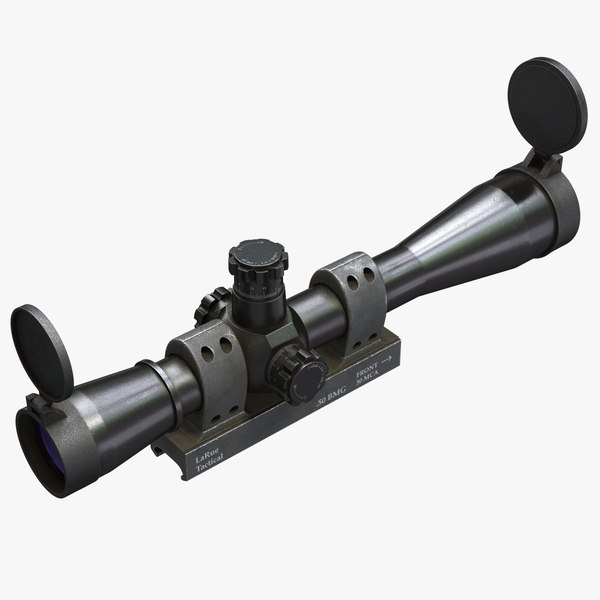 max optical scope 1