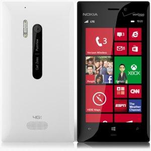 nokia lumia 928 3d max