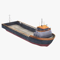 3d mv hos platform supply model