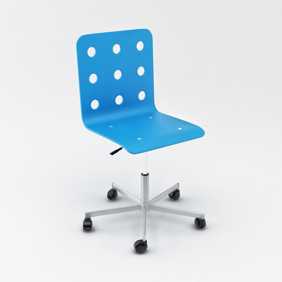 Admirable Jules Swivel Chair Inzonedesignstudio Interior Chair Design Inzonedesignstudiocom