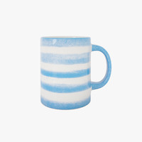 3ds max hand painted mugs 2