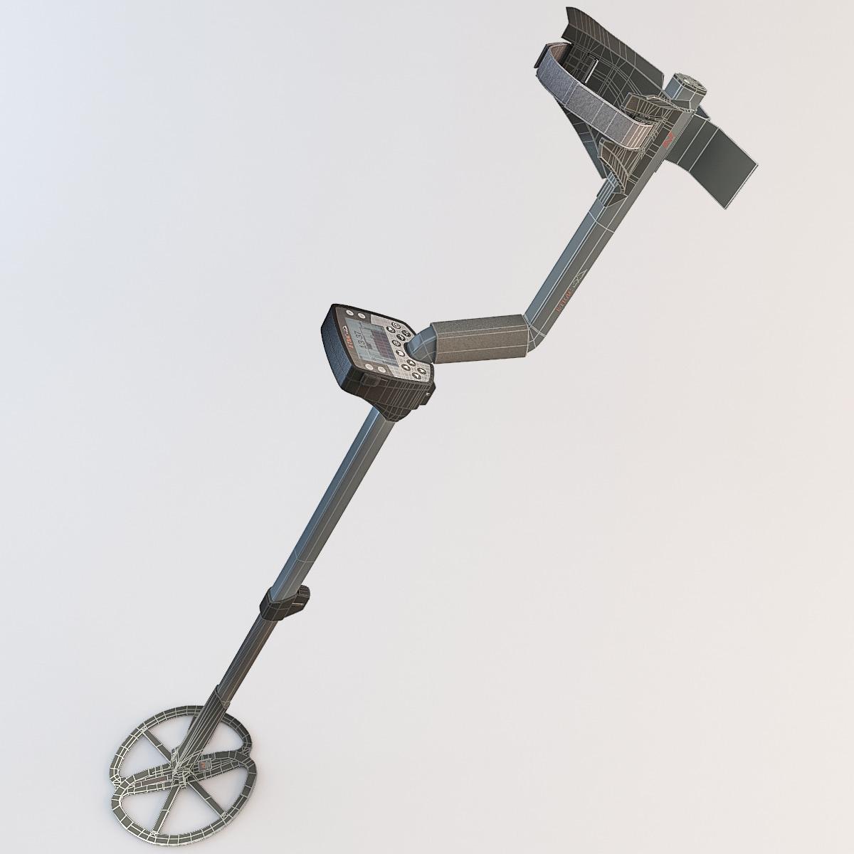 Metal Detector Minelab Etrac_2.jpg