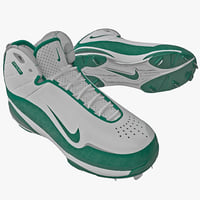Baseball Cleats Nike Air Max