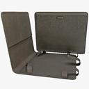 tablet case 3D models