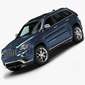 max 2014 jeep grand cherokee