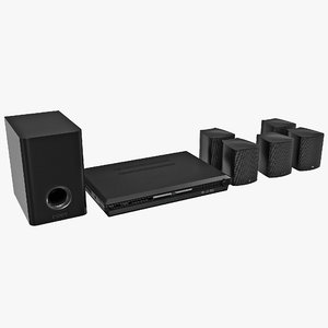 max dvd home theater coby