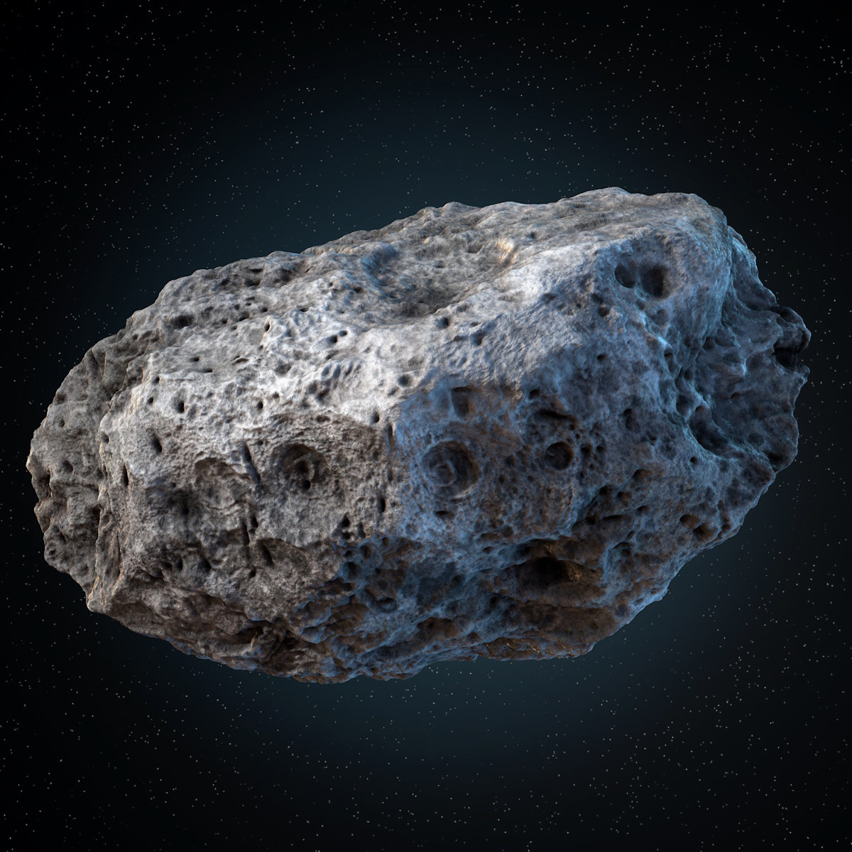 asteroids meteoroids meteors meteorites and comets Continue reading what is the difference between asteroids and meteorites  meteors, meteoroids and bolides  this article and infographic about the difference between comets, asteroids and .