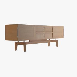max giorgetti home sideboard