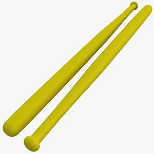 max wiffle ball bat