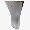 Olympic Torch Cauldron 3D models