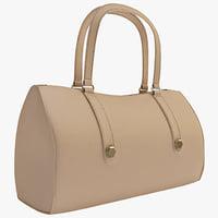 woman handbag v3