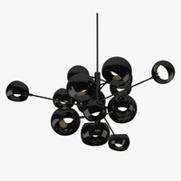 david weeks kopra lamp 3ds