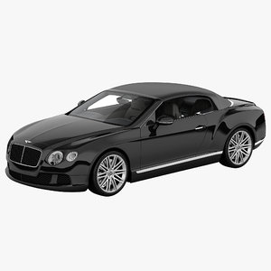 max bentley continental gt 2014