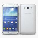 Samsung Galaxy Grand Neo 3D models