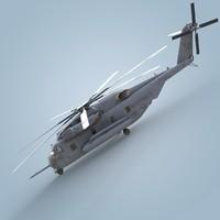 max ch-53e sea stallion