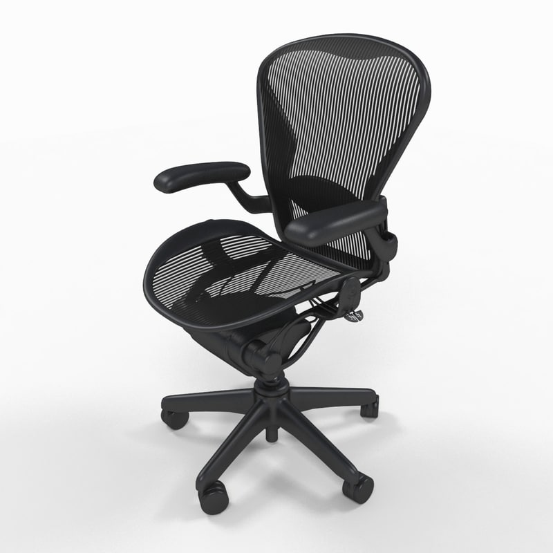 egans chair herman size b chairs for resale miller aeron
