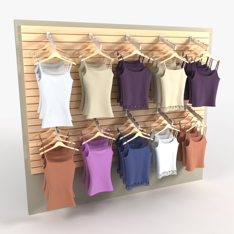 max womens tops