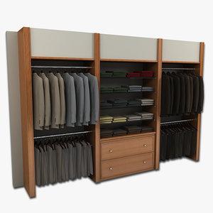 suits pants wall max