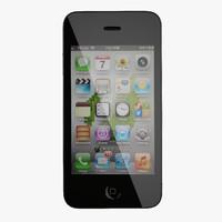3ds iphone 4s