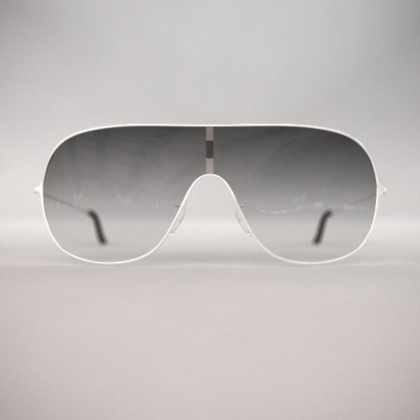max glass sun sunglasses