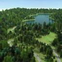 park 3D models