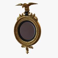 max mirror francesco molon